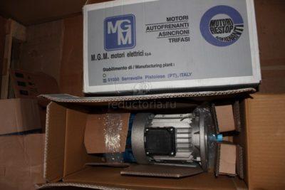 motor-ba71b4