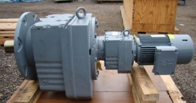 motor_reduktor-rf137-r77-22-kvt