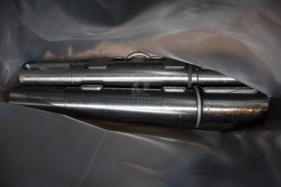 valy-nmrv-110